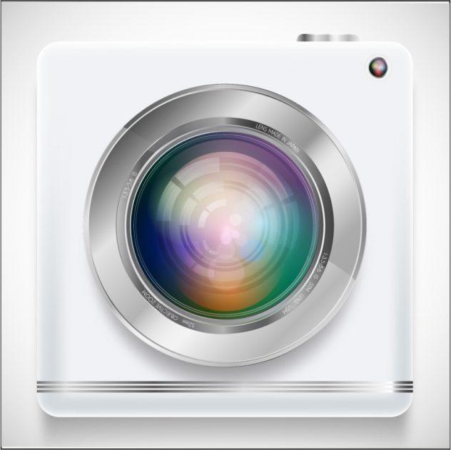 icMax.pl - monitoring - kamery - modernizacja, naprawa, wykonawstwo
