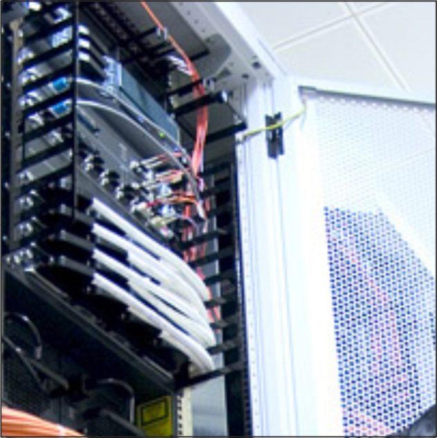 Serwis, naprawa komputerów, laptopów, płyt głównych - icMax.pl Koszalin
